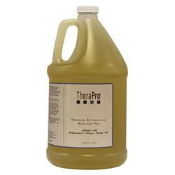 TheraPro Swedish Effleurage Oil 1 Gallon