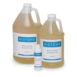 BIOTONE® Revitalizing Massage Oil™