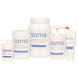 Soma Multi-Purpose Creme