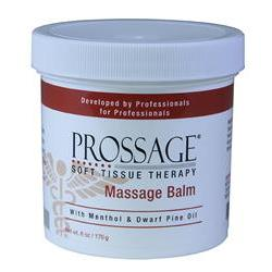PROSSAGE® Soft Tissue Therapy  Massage Balm