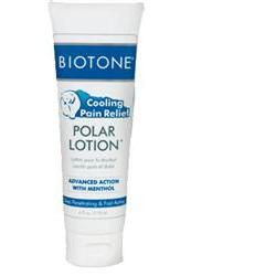 BIOTONE® Polar Lotion®, 4 oz