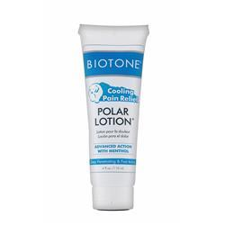 BIOTONE® Polar Lotion 4 Oz