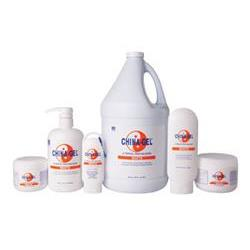 China gel topical pain reliever gel white topical analgesics for Topical analgesic for tattoos