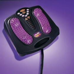 Massager Thumper Versa-Pro Lower Body Massager