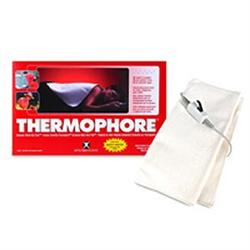Thermophore Unit