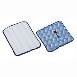 Therabeads Moist Heat Packs