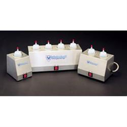Buy whitehall gel lotion warmer 4 tubes for Whitehall tattoo supply