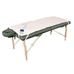 NRG Digital Massage Table Warmer 30'X73'