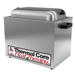 Thermal Core Heater