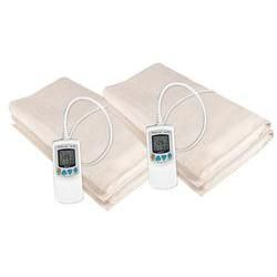 Thermacure Digital Moist Heat Pad, 2 Pack