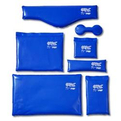 Buy Chattanooga Colpacs Cold Packs