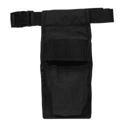 NRG® Hold All Holster Only Black
