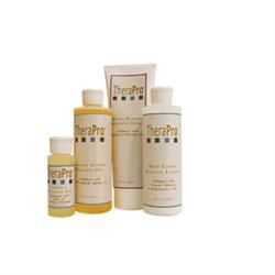 Therapro Massage Trial Kit