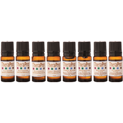 Therapro Essential Oil Kit