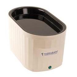 Therabath Tan Paraffin Unit