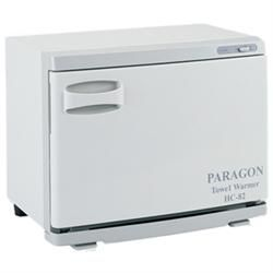 Paragon Hot Towel Cabinet, Medium