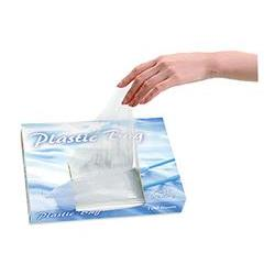 Paraffin Liners 100 Pack