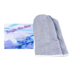 Therapro Paraffin Mitt Kit