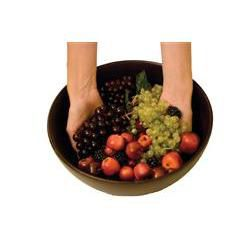 Perfectsense Foot Pouch Antioxidant