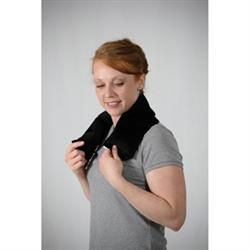 Nelly Herbal Neck Pack 5' X 25' - Hot & Cold Packs