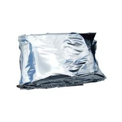 Silver Mylar Blanket All Weather
