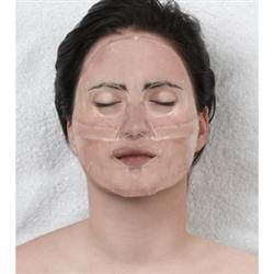 4-In-1 Crystal Mask