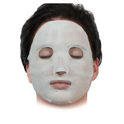 Grapeseed Collagen Mask