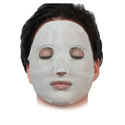 Eucalyptus Collagen Mask
