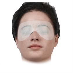 Elastin Collagen Eye Mask