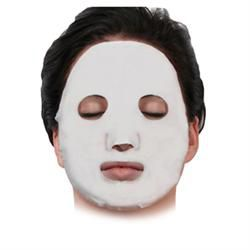 Milk Collagen Mask