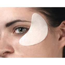 Crow's Feet Eye Pads 5 Pairs