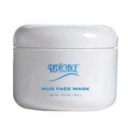 Repechage Hydra Medic Mud Mask