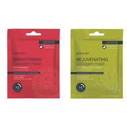 BeautyPro Collagen Mask - 5 Pack