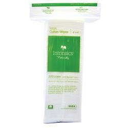 Intrinsics Large Cotton Wipes