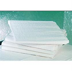 Disposable Fitted Sheet White 76' x 36' x 6'