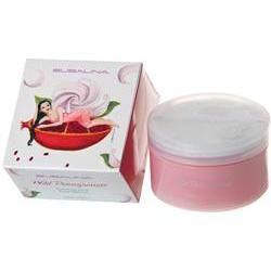 Bubalina Body Sugar Scrub