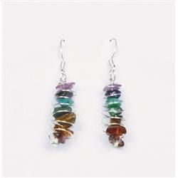 Chakra Balancer Earrings
