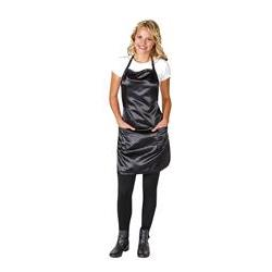 Betty Dain Satin Stylist Apron