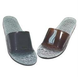 Zendals Massaging Spa Sandal
