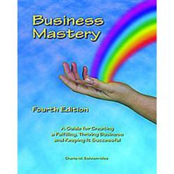 Business Mastery Book 4Th Edition