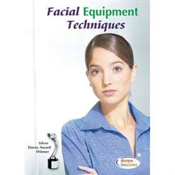 Facial Equipment Techniques Dvd