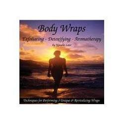 Body Wrap Training DVD