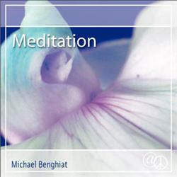 At Peace Media Downloadable Music