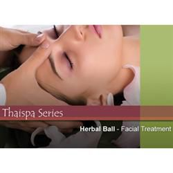 Steve Capellini Ce Course - Thai Spa Facial