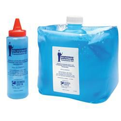 Chattanooga Ultrasound Gel 5L