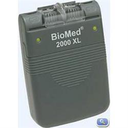 Biomed 2000Xl Analog Tens Unit