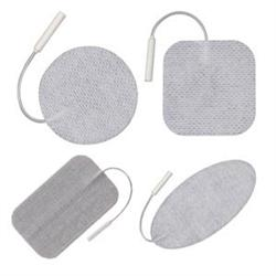 Uni-Patch First Choice 2000 Electrodes For Tens/Nmes/Fes
