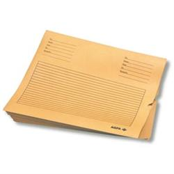 Filing Envelopes For X-Ray Film