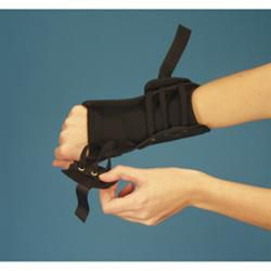 Power Wrap Wrist Brace