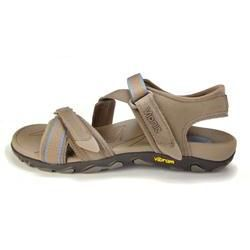 Vionic® Women's Muir Adjustable Sandal